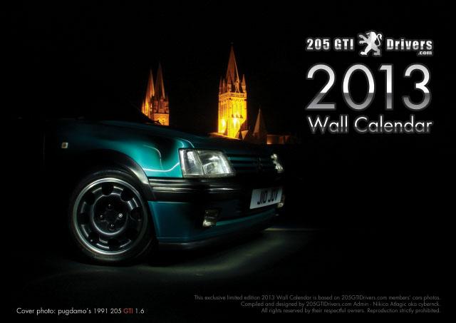 2013calendar2.jpg