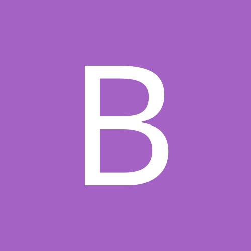 B16HBG