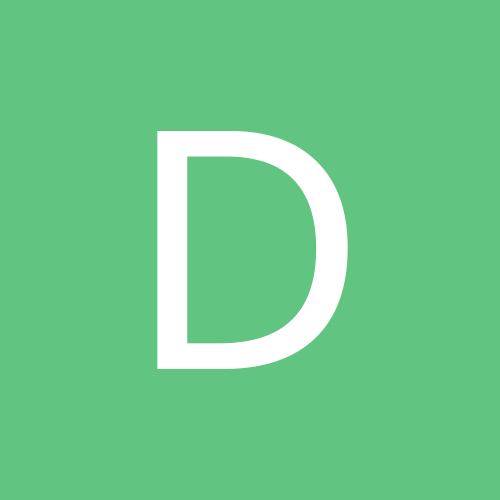DRTDVL1345402287