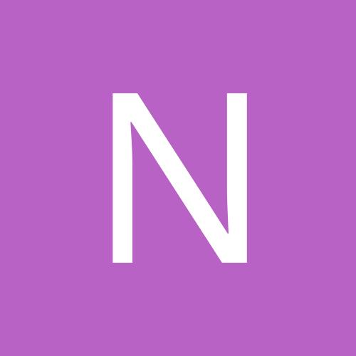 neil88