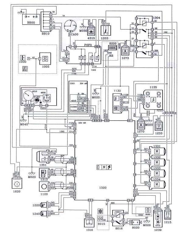 can i use a 16pin obd socket   general technical