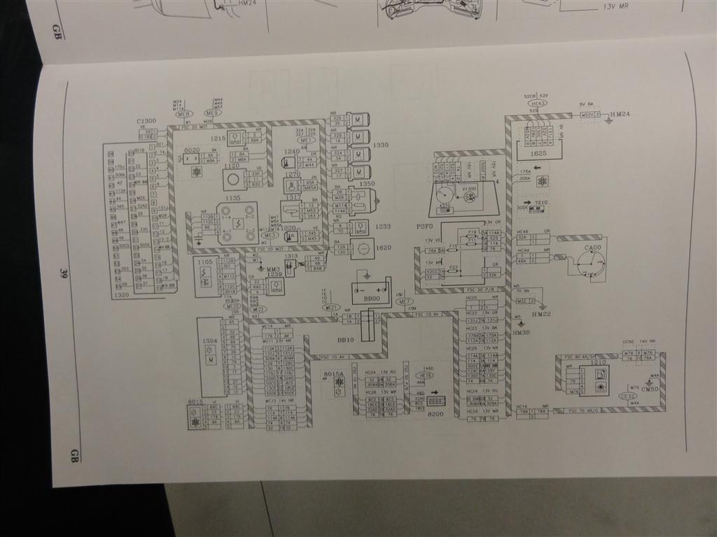 peugeot elystar 125 wiring diagram seminar chairs, Wiring diagram