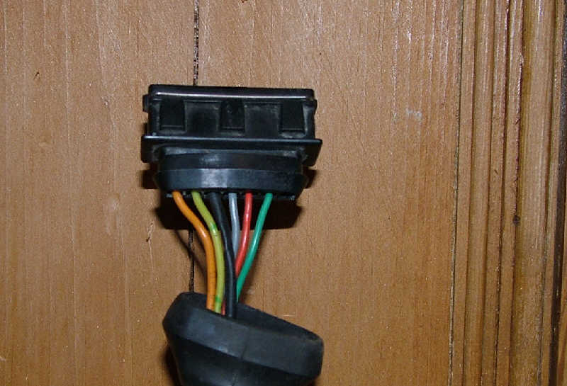 Peugeot 205 Gti Ignition Wiring Diagram