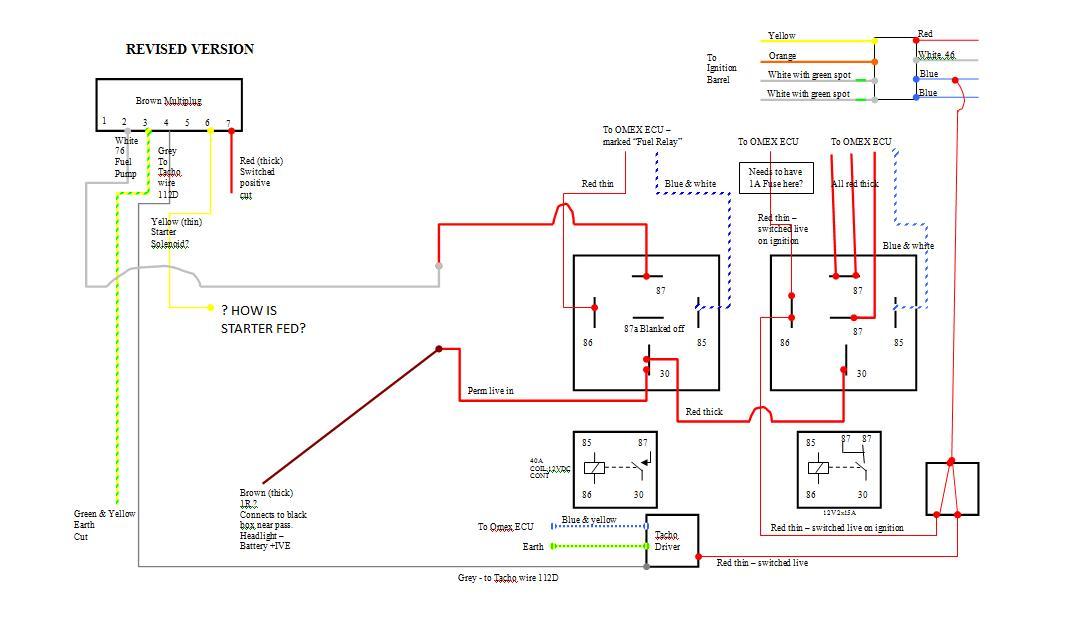 aem fic wiring diagram wiring diagram and schematicsaem fic wiring diagram on nissan micra wiring diagram wire center · aem fic wiring diagram myis forums f114 aemficproblem