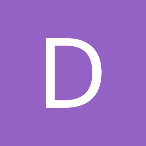 DanRM