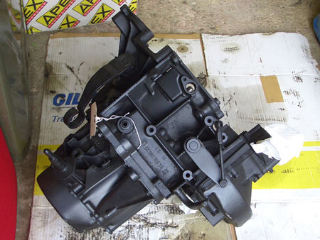 Gearbox Swapping Guide Gearbox Amp Drivetrain