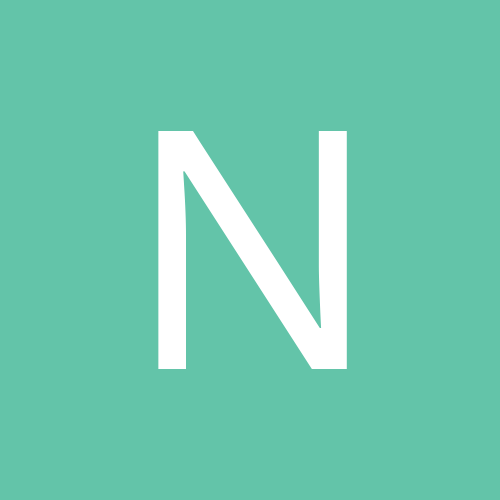 NufcMark