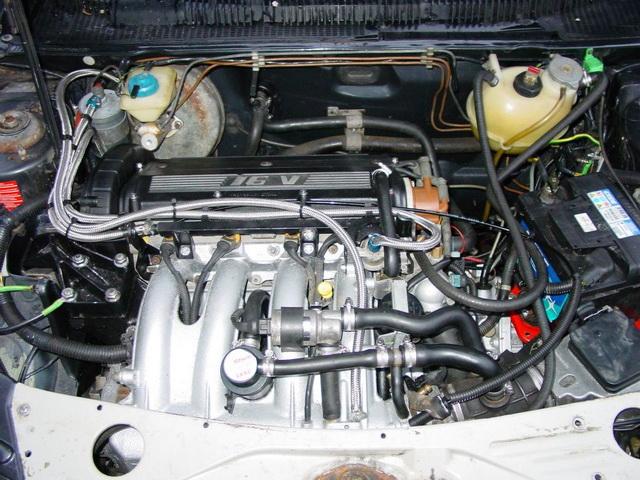 engine01.jpg.7ce8c0e6117b7ffe1d5b8319b1984044.jpg