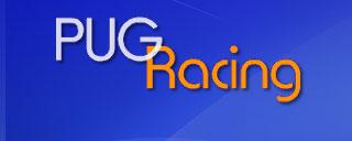 logo.jpg.99c7078ea587263b524ae2eea881d1e3.jpg