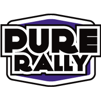 Pure-Rally-Logo.png.73563be5e6c998250579d7ffdaeefe7e.png