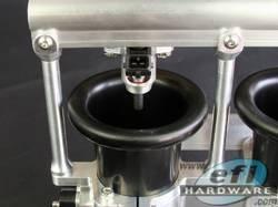 Billet-External-Injector-Mount-Short.jpg