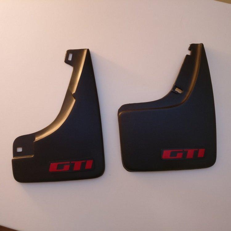 both gti badges 2.jpg