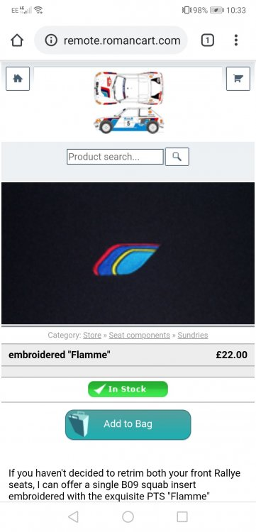 Screenshot_20200111_103337_com.android.chrome.jpg