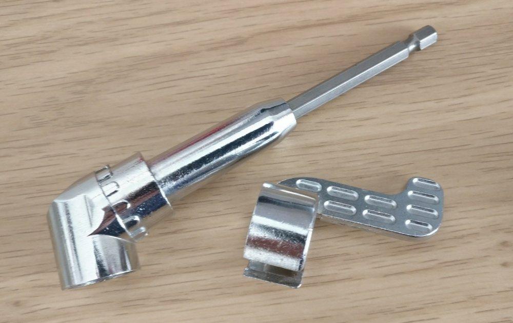 drill adapter.jpg