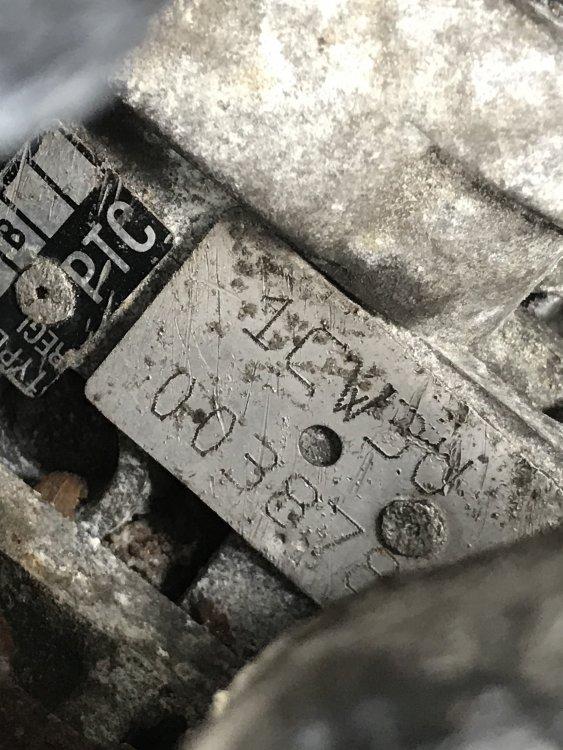 00B8C26B-9E3A-41BD-B86B-EBF2E4D8C7DD.jpeg