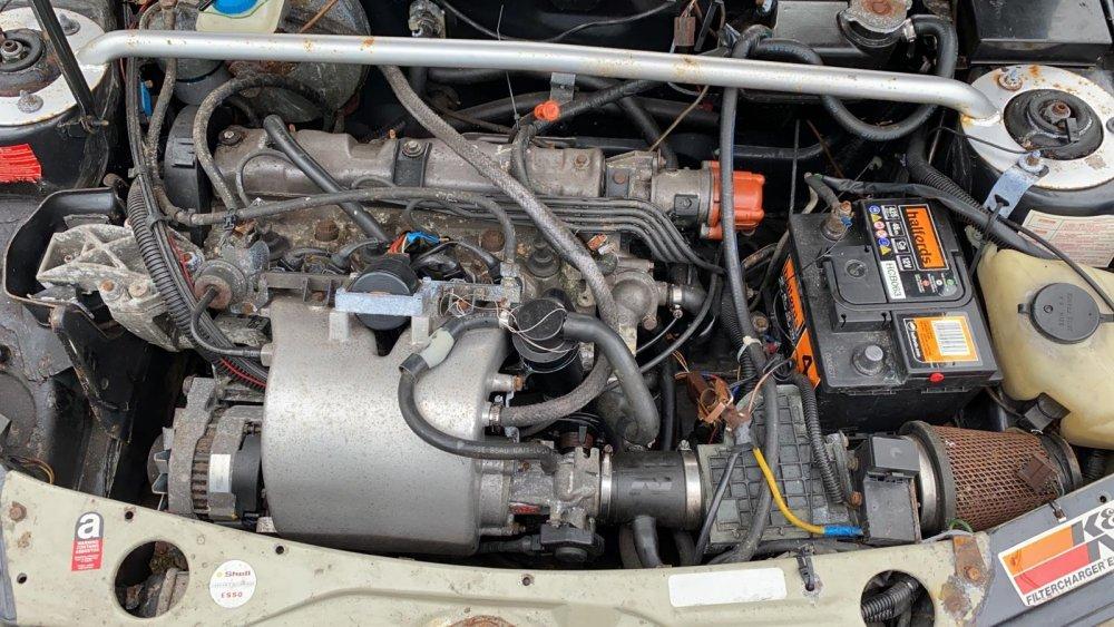 EC72EE13-D51F-4F49-9B90-8466D048D39A.jpeg