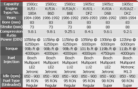09CAB8F7-1794-406F-A0F4-A9498427FD56.png