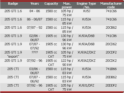 8E1CEB36-3B73-44C6-9B19-AA47F42FB115.png