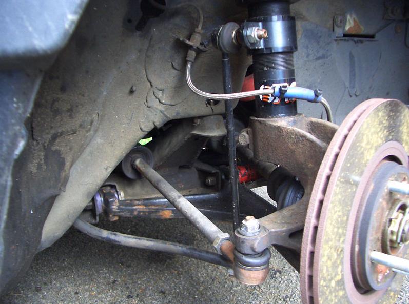GTI brake fixings.png