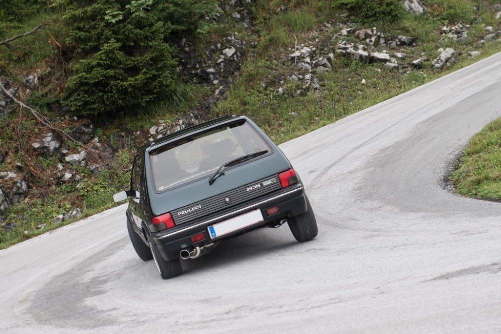 205 GTI Supersprint_kl.jpg