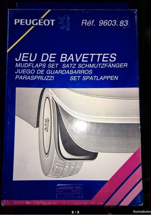 Portugese bavettes1.JPG