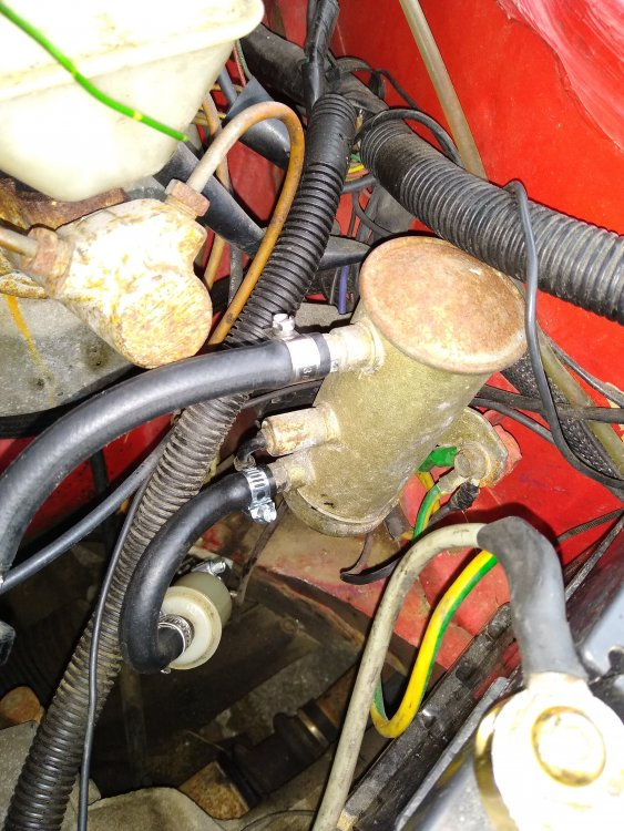 1703492960_Fuelpump.thumb.jpg.c3051de79e83541864412b55f4e32d8c.jpg