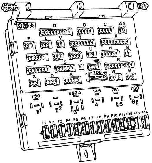 peugeot 205 fuse board plug codes.jpg